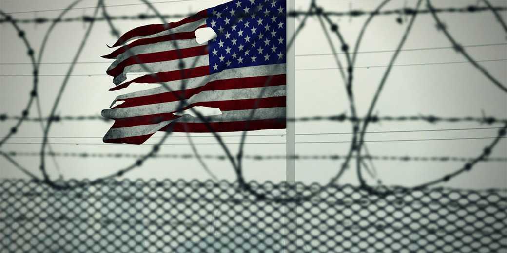 american-flag-jail-prison-Pixaabay