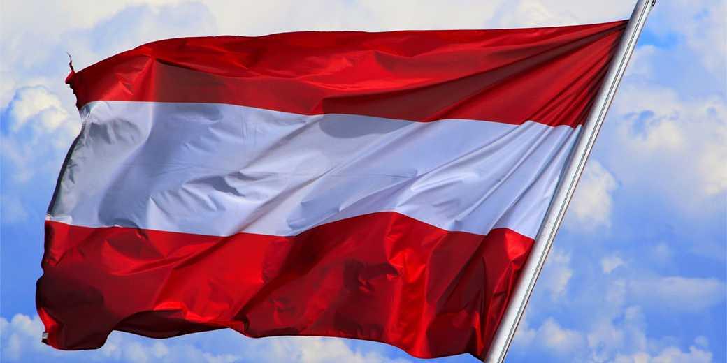 austria_Pixabay