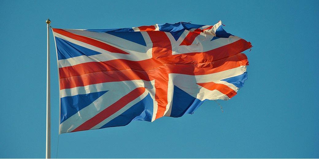 british-flag-1907933_1920-Pixabay