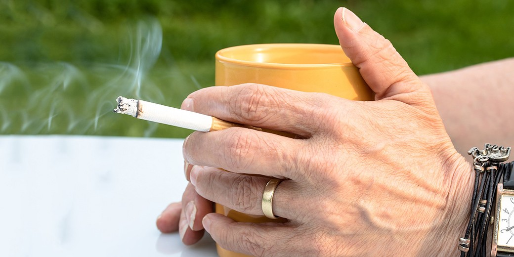 cigarette - pixabay