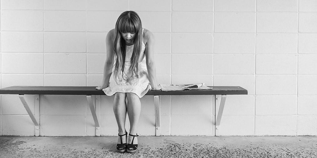 depression2 - pixabay