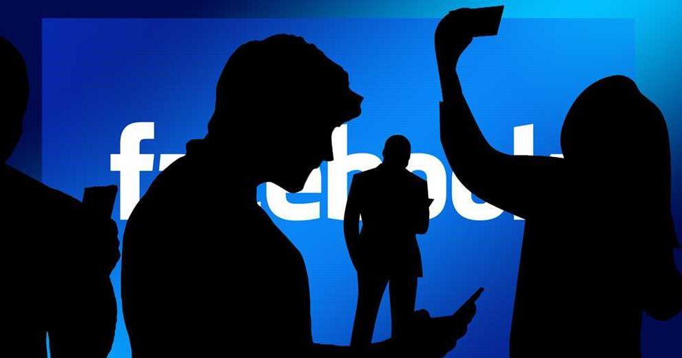 facebook-Pixabay - Copy