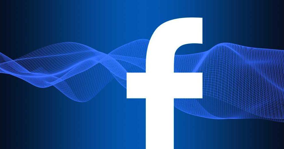 facebook1-Pixabay - Copy - Copy