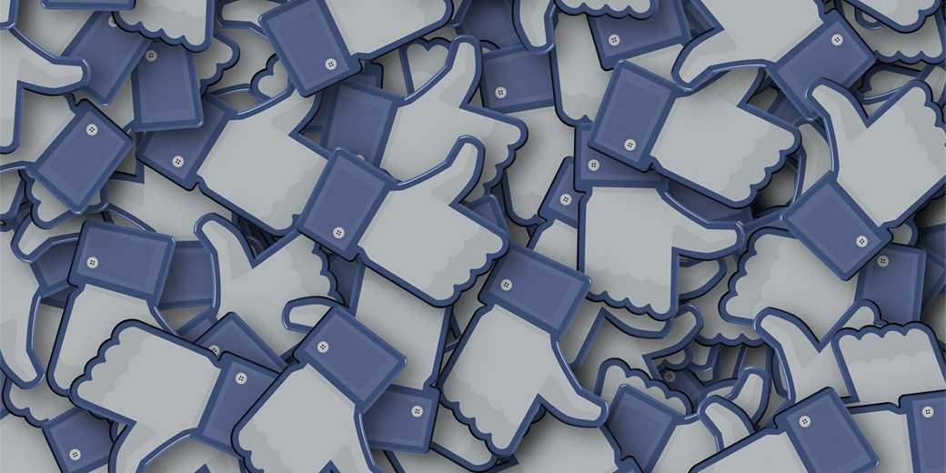 facebook3-Pixabay - Copy