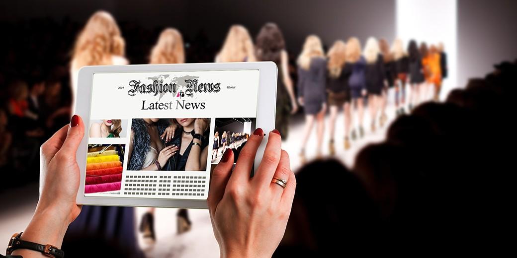 fashion - pixabay