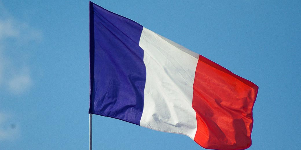 flag-France1_1920-Pixabay