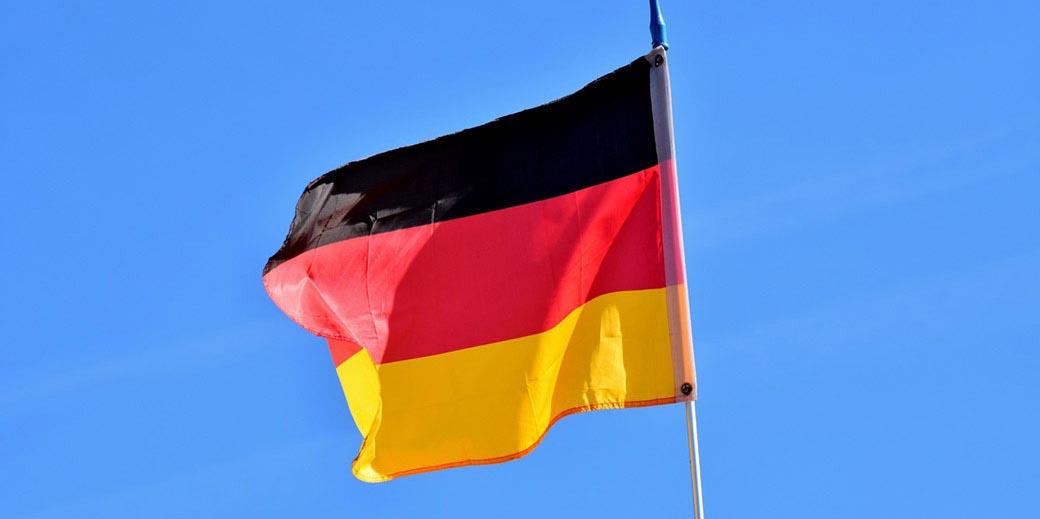 flag-German-Pixabay