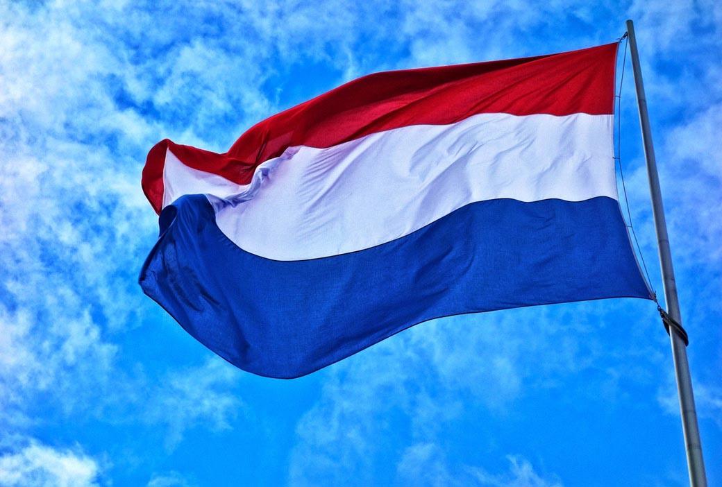 flag-Holland-Pixabay