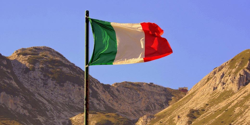 flag-Italy_1920-Pixabay