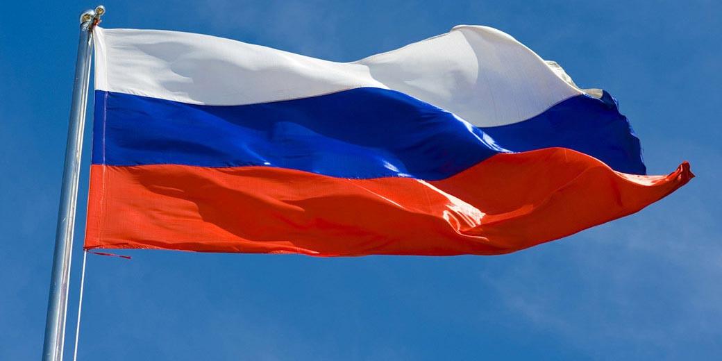 flag-Russia-Pixabay