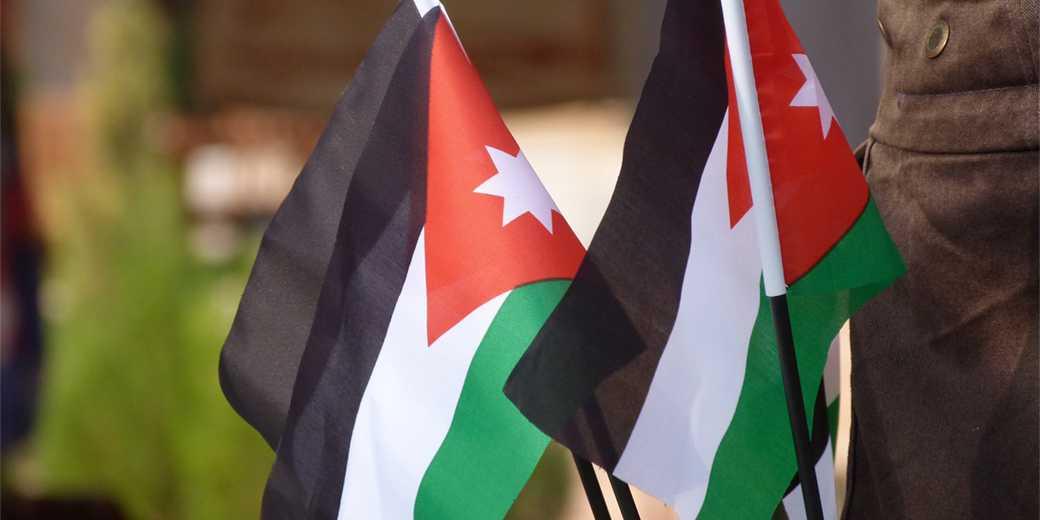 flag-jordan_Pixabay