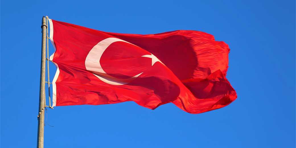 flag_Turkey_Pixabay