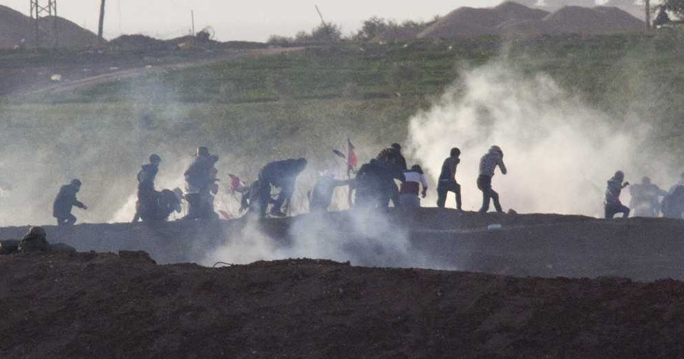 gaza granitza 411961 eliyagu gershkovich