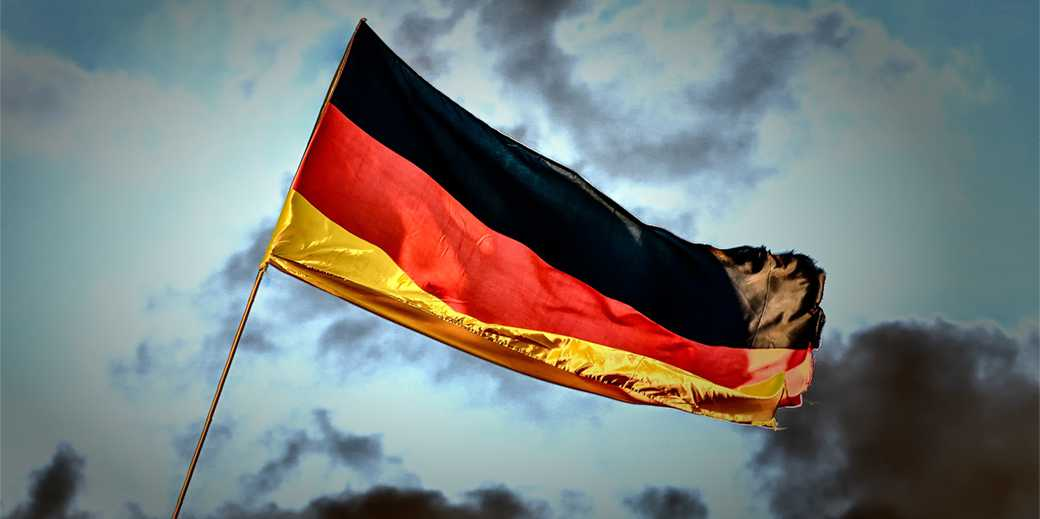 germany_Pixabay