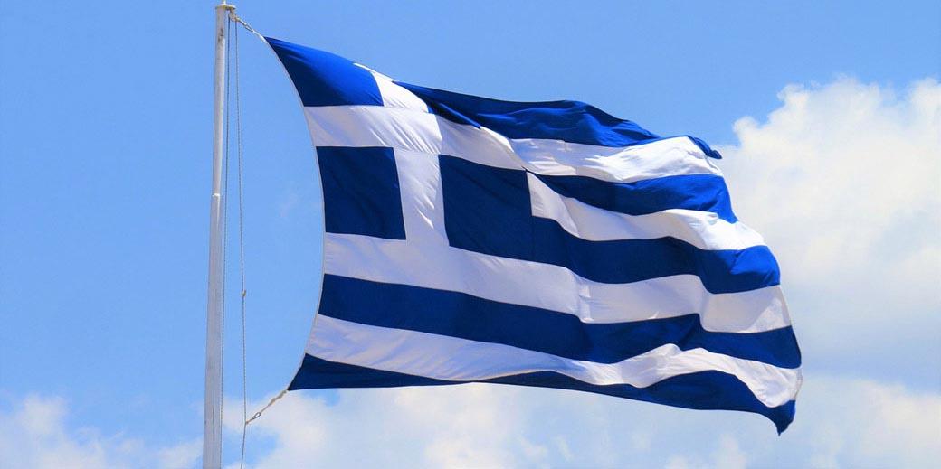 greek-3098158_1920 (1)-Pixabay