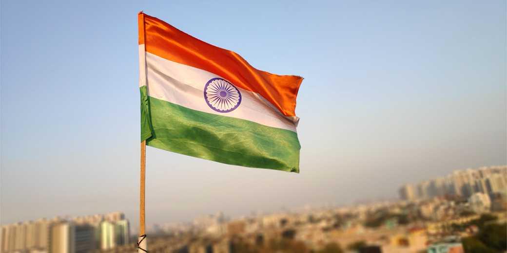 india-Pixabay