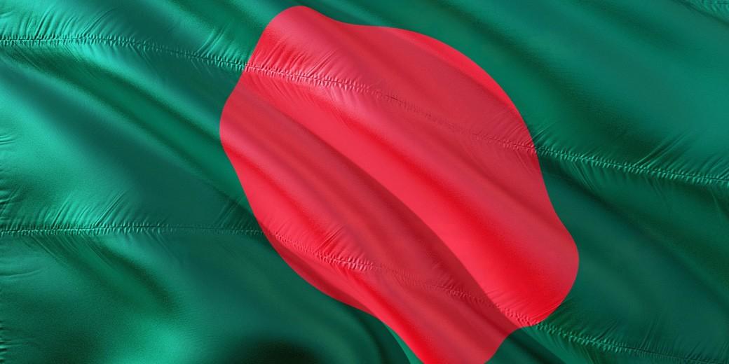 bangladesh pixabay