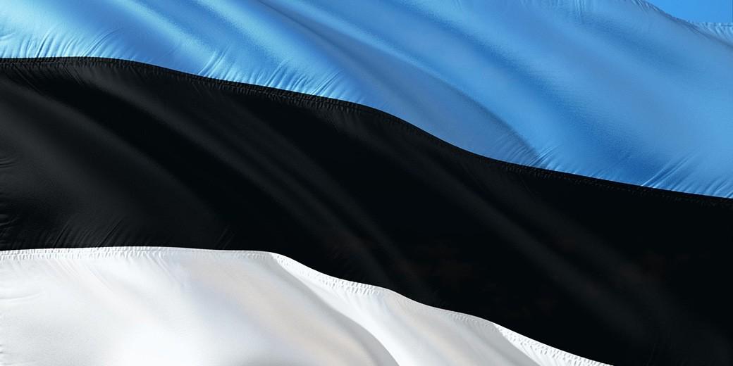 Estonia pixabay