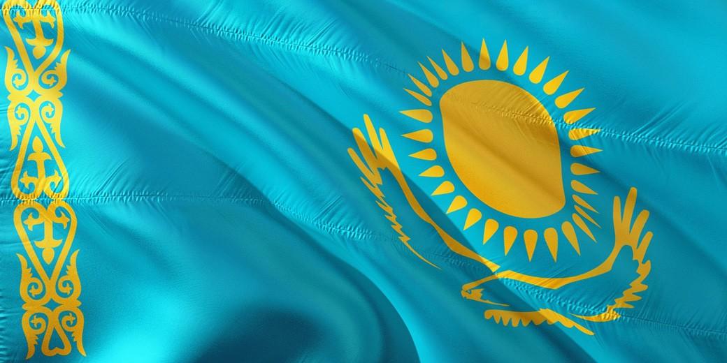 kazahstan pixabay