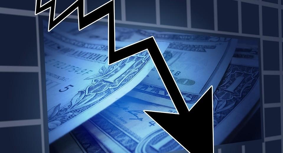 МВФ понизил прогнозы экономического роста Израиля