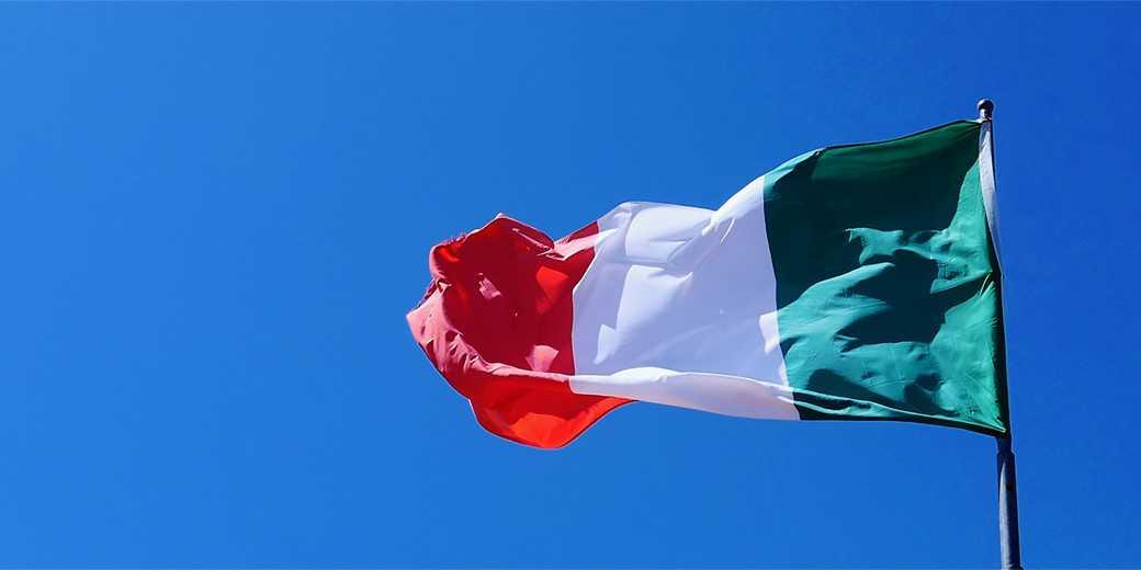 italy-Flag1_Pixabay