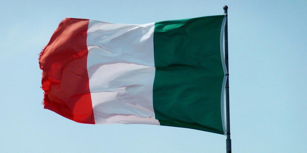 italy-flag-2641128_1920-Pixabay