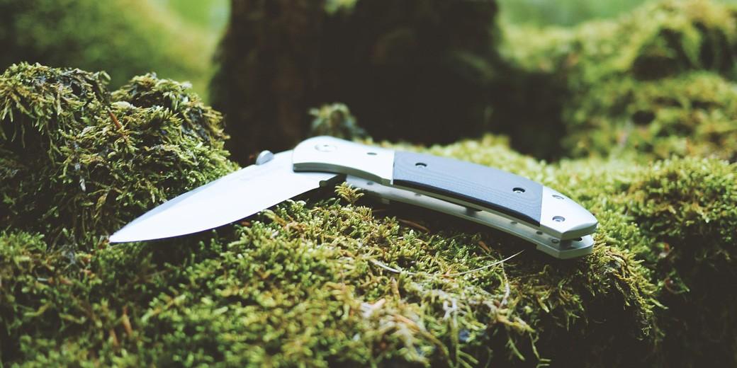 knife pixabay