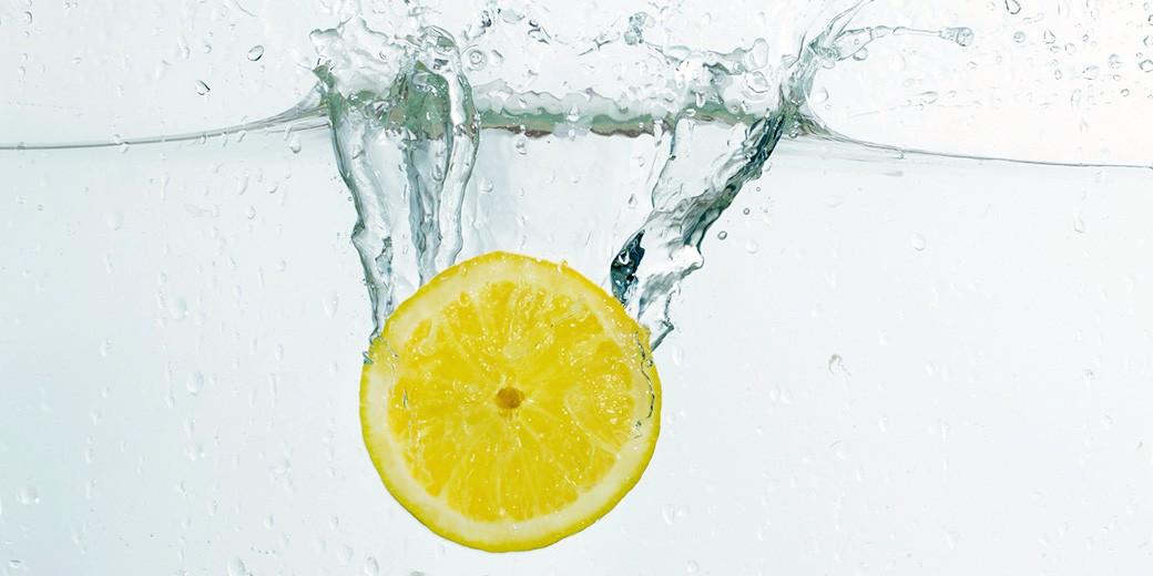 lemon11 - pixabay