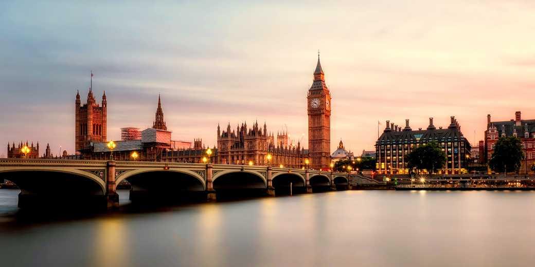 london 2393098_1920 pixabay
