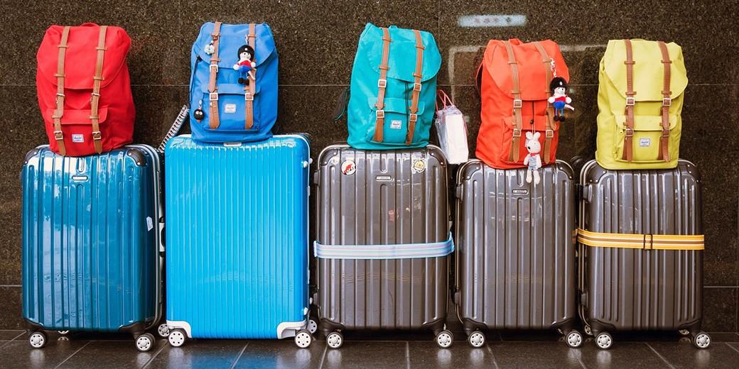 luggage-pixabay