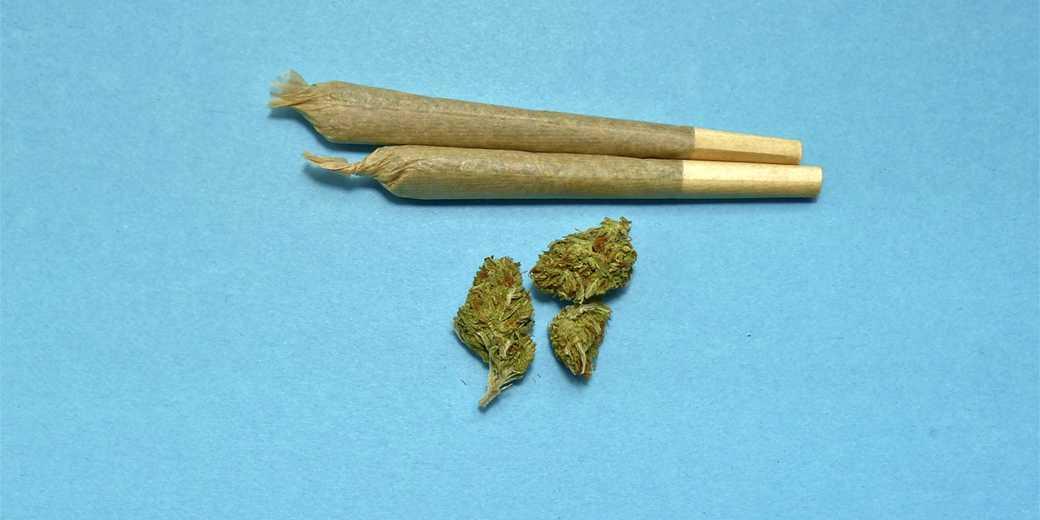 medical_marijuana3_pixabay
