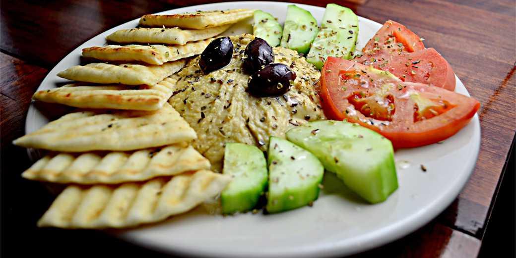 mediterranean-food-Pixabay