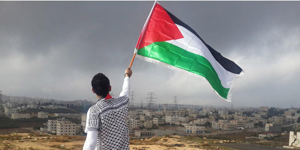 palestinian-flag_1920-Pixabay