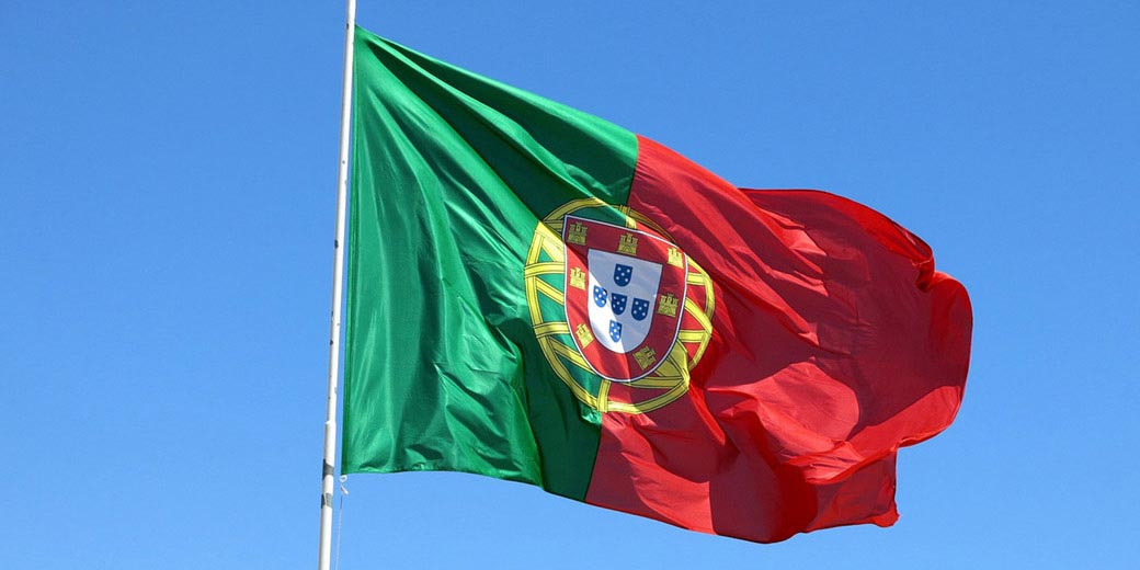 portugal-1355102_1920-Pixabay