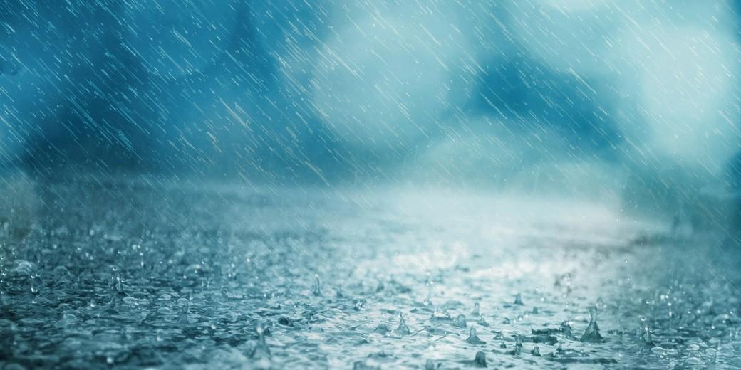rain-pixabay