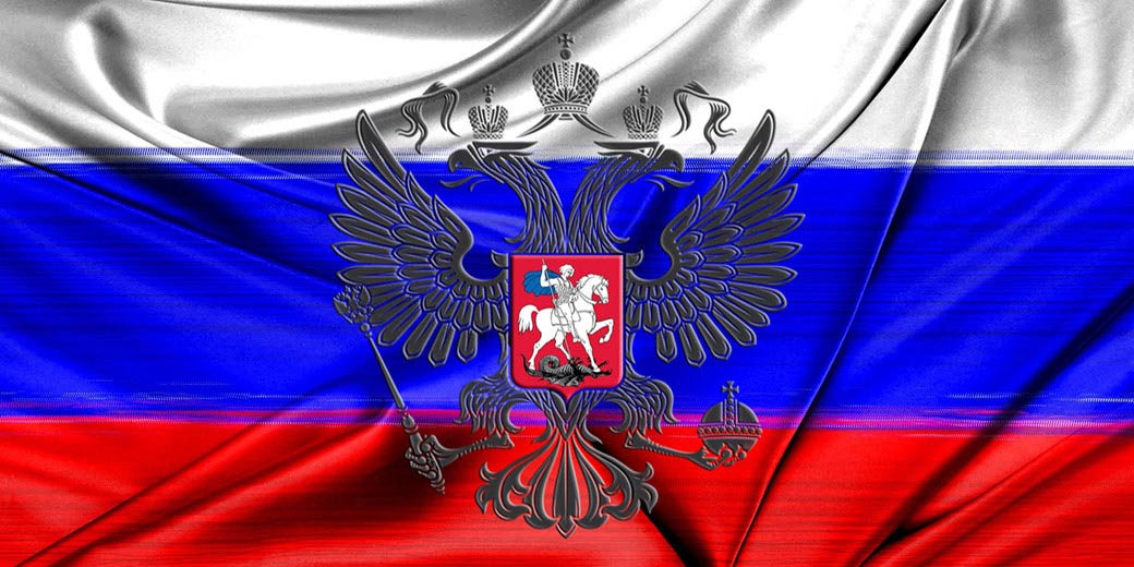 russian-flag-1168870_1920-Pixabay
