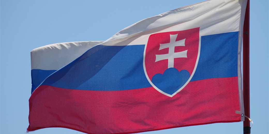 slovakia-flag-pixabay