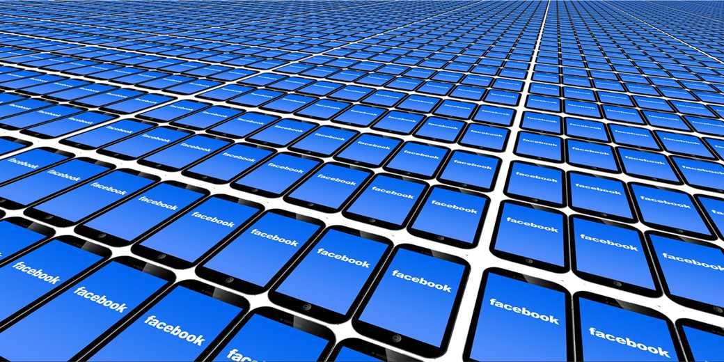 social-media4-Pixabay