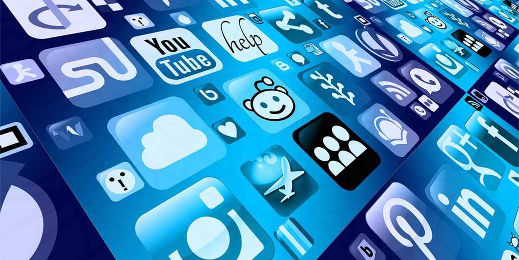 social_media3_Pixabay