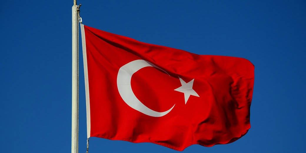 turkey-2160152_1920-Pixabay