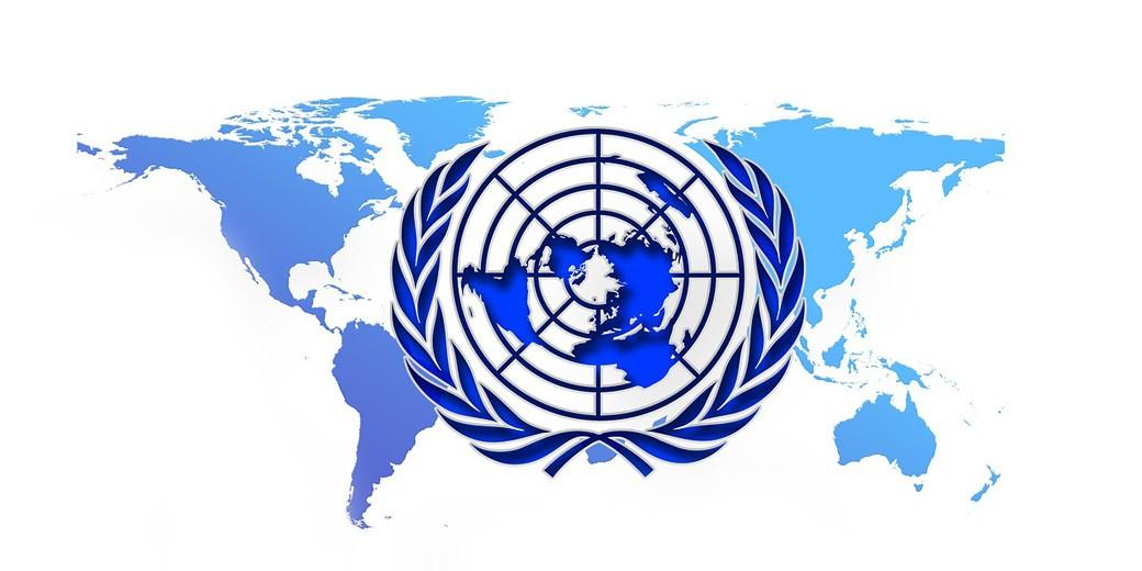 united-nations-pixabay