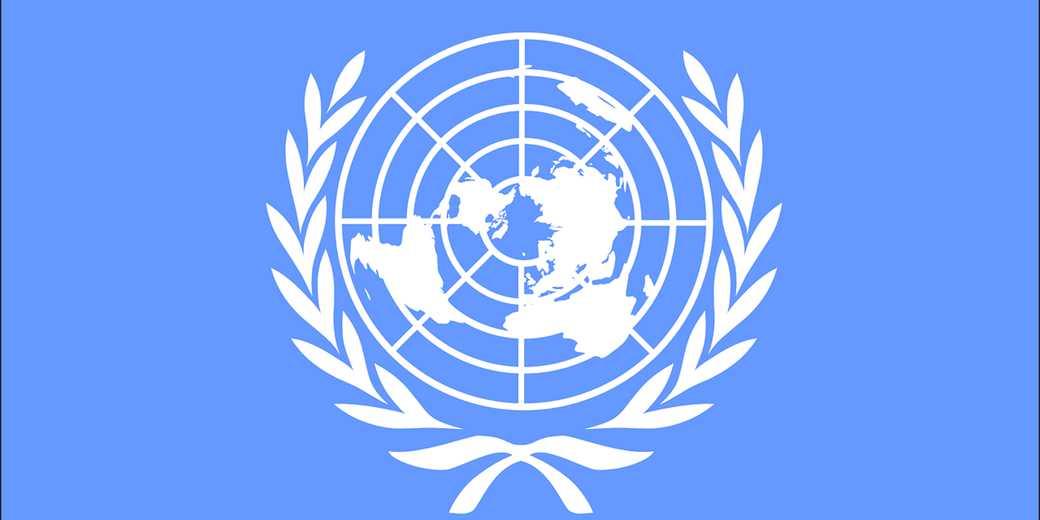 united-nations1-Pixabay