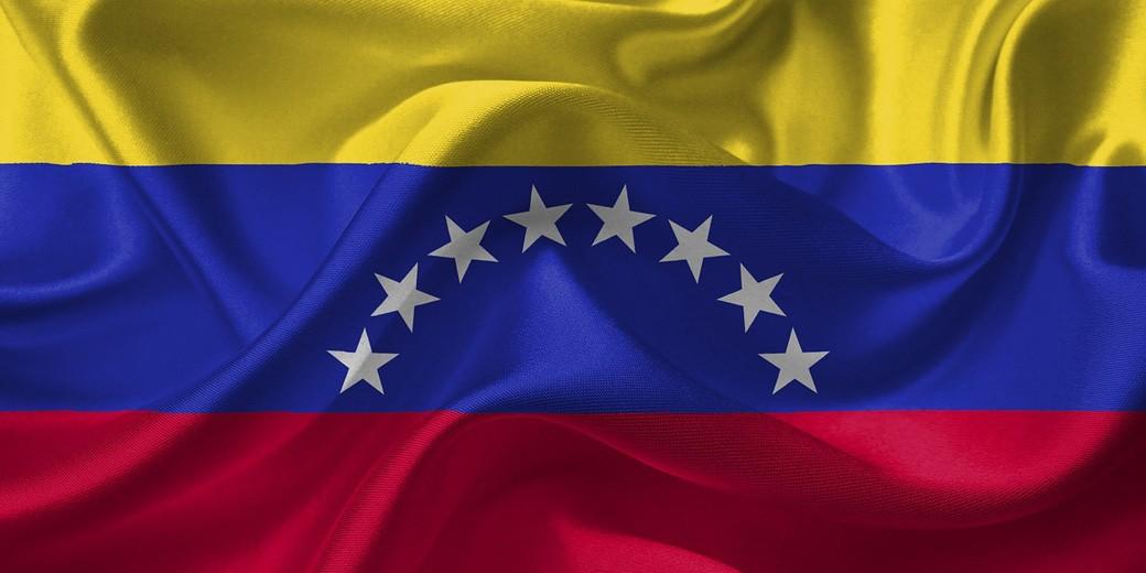 venezuela-pixabay