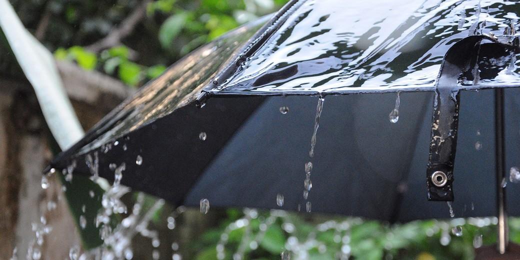 rain pixabay