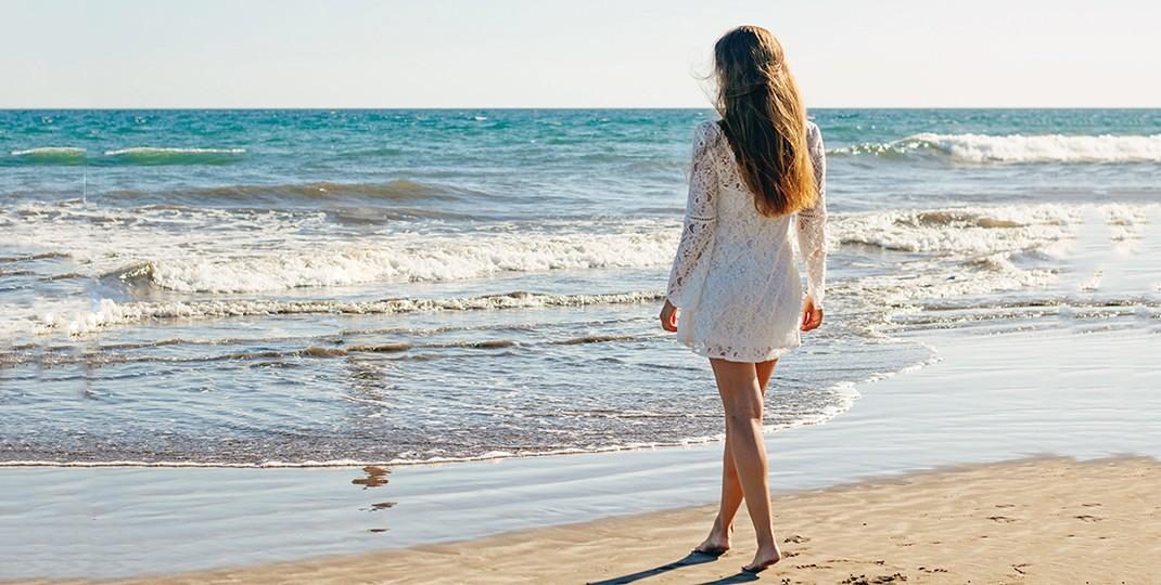 young-woman - pixabay