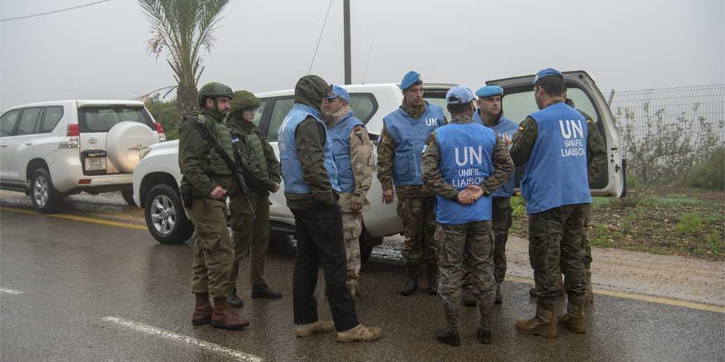414381_UNIFIL2_Elyahu_Hershkovich