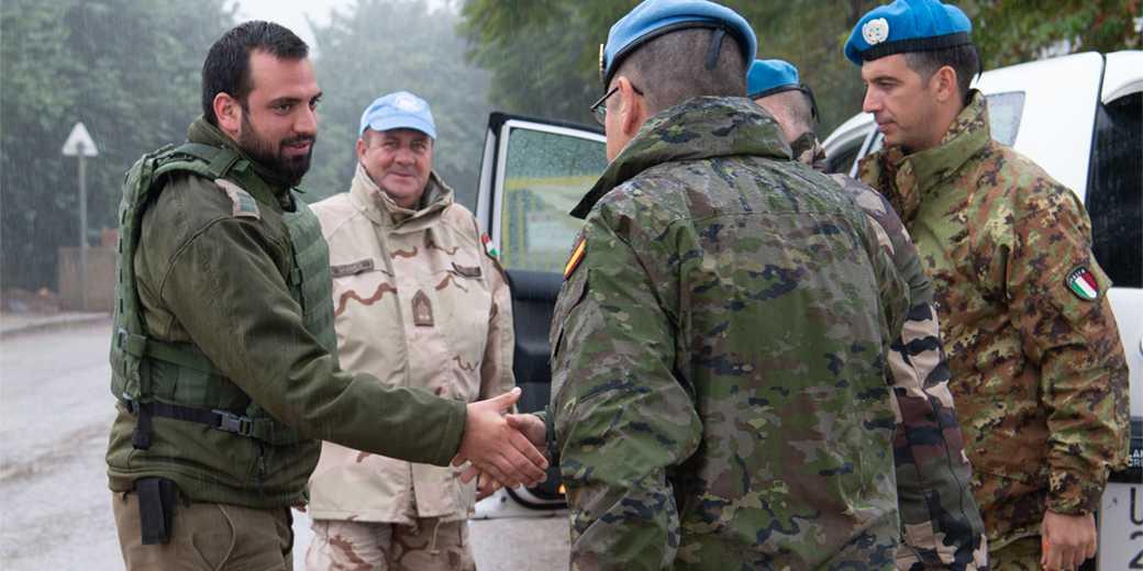 414439_UNIFIL_Elyahu_Hershkovich