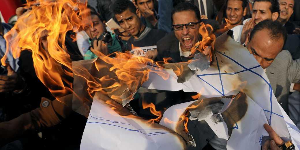 Фото: Mohamed Abd El Ghany, Reuters