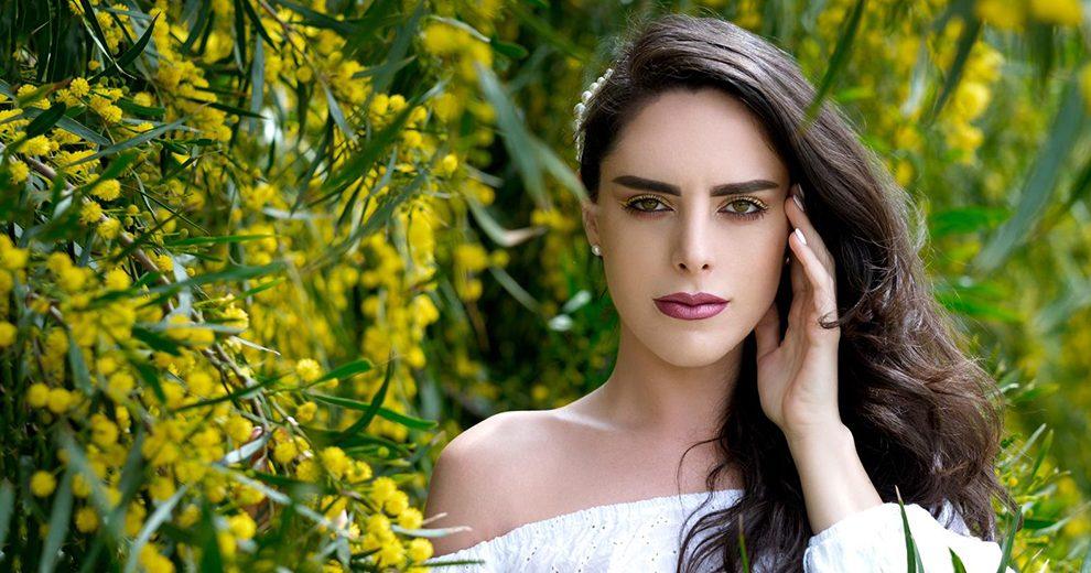 Color Eyeliner - Alex Davidenko