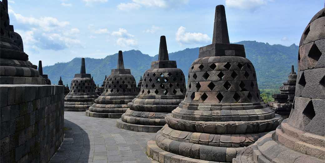Indonesia3_Pixabay